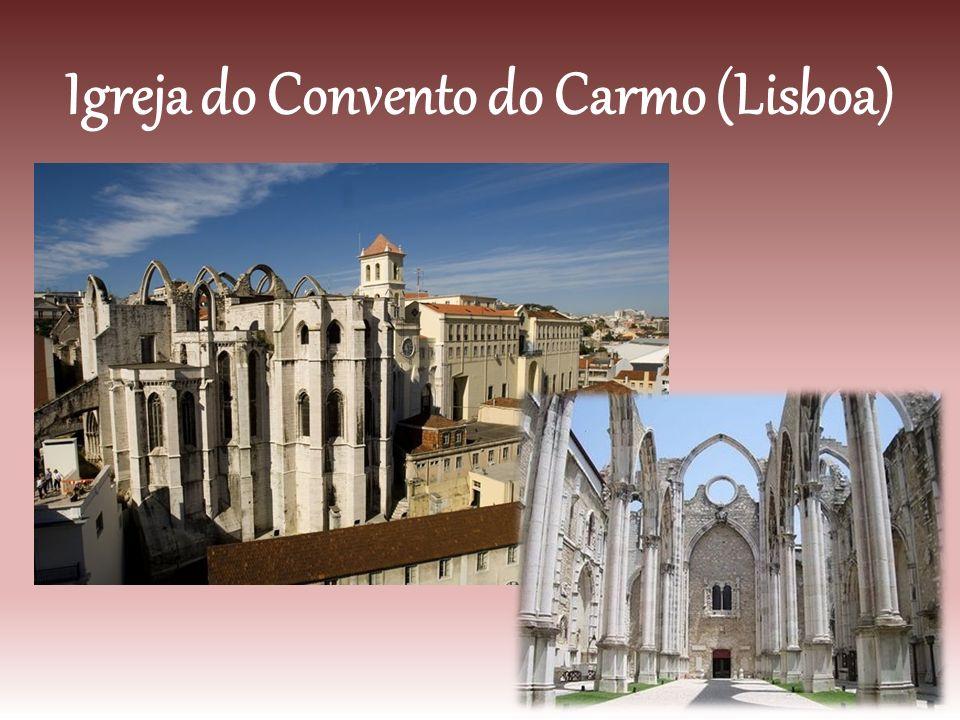 Castelo São Jorge (Lisboa)