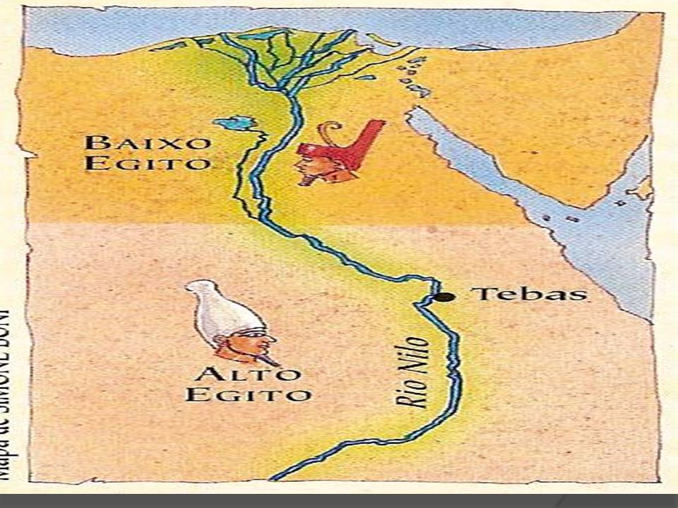 Mesopotâmia, região entre rios Rio Eufrates Rio Tigre Muito do que consideramos natural no mundo moderno tem suas origens nessa civilização: os alimentos, os tijolos para a construção, os veículos de rodas e a utilização da linguagem escrita.