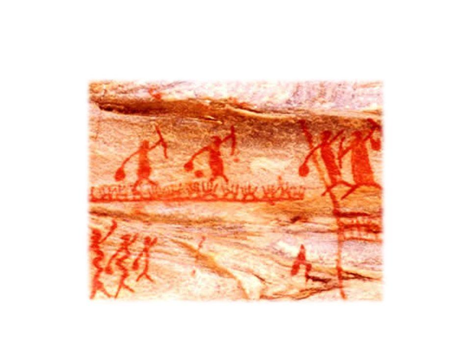 O complexo de Lascaux, em Dordogne, Franca, datam de 14.000 a.C.