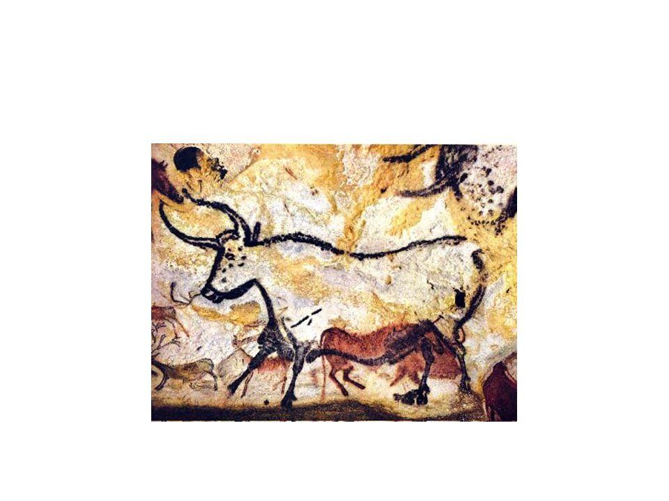 A Arte Rupestre não se resume às pinturas nas cavernas, mas também contém rochas entalhadas, empilhamento de pedras e os geoglifos que são enormes desenhos feitos no chão através de símbolos (geométricos- círculos, quadrados, linhas...