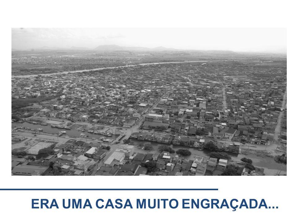 PARCEIROS Coordenadoria de Defesa Civil Secretaria de Desenvolvimento Social GGIM Secretaria de Obras e Urbanismo Procuradoria Geral do Município SELIMP