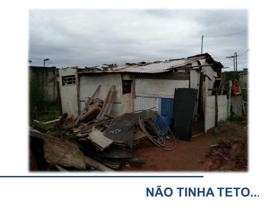 No Censo de 2010 o IBGE mapeou a população dos AGS: Botafogo (Parte Antiga), Complexo da Ajuda, Fronteira, Ilha Leocádia, Ilha Malvinas, Morro do Lazaredo, Morro de Santana, Morro Santa Mônica, Nova Esperança, Nova Holanda, Novo Botafogo e Novo Horizonte.