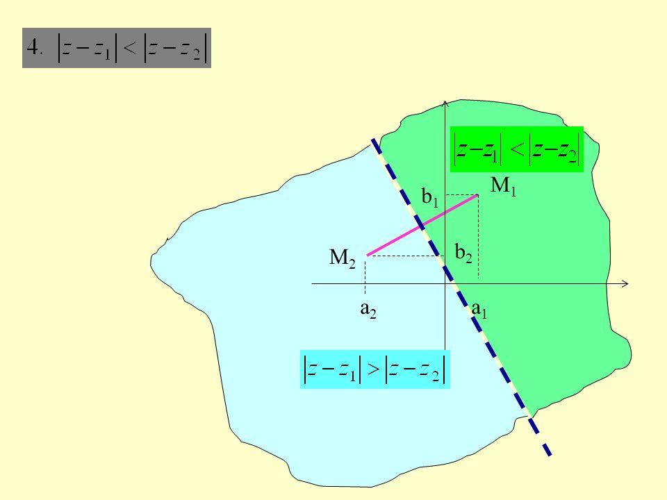 M1M1 M2M2 b1b1 a1a1 a2a2 b2b2