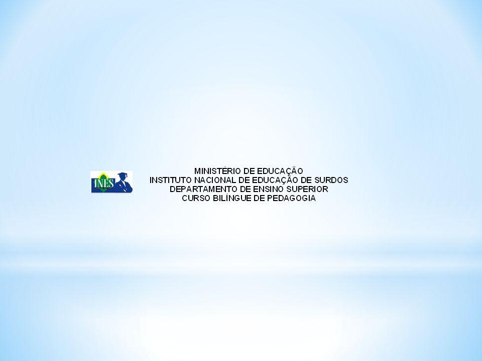 COMPONENTE CURRICULAR: ESCOLA COMO ESPAÇO POLÍTICO PEDAGÓGICO PROF. HELEN