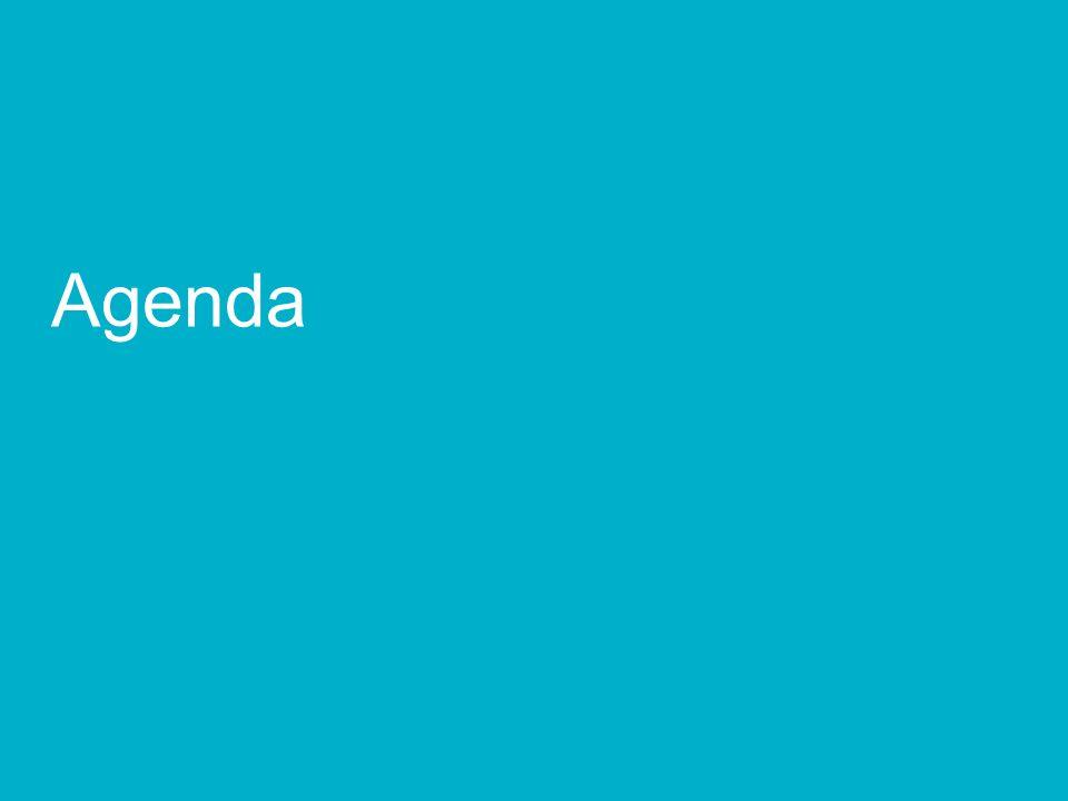 13e-Hora Marcada – Julho, 2011 GradedeAgendamentos GradeStandardCadastrosBase GradeOperacional Programade Necessidades Necessidades Plantas, Docas, Capacidades, Tempo de Ciclo, Horizonte, Buckets e-Hora Marcada Diagrama Funcional Grade Standard tem por objetivo sustentar a configuração operacional base (setup default).