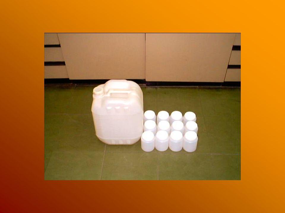 transporte refrigeraçãocongelamento sol sat borato de sódio (140 g/l)