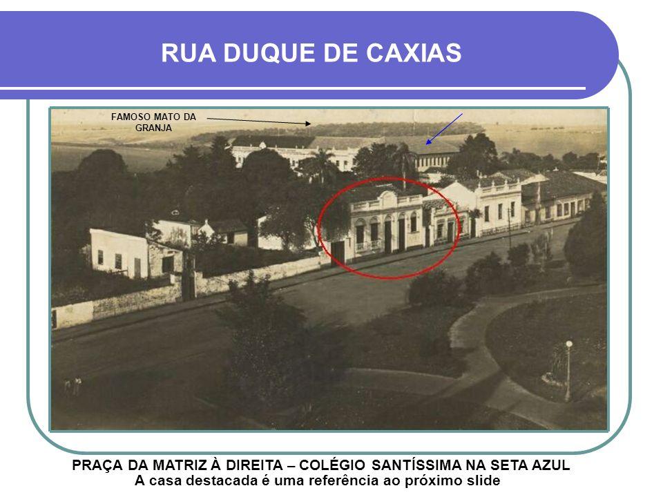 MAIS FOTOS DA CATEDRAL NO PROJETO 02 HOJE