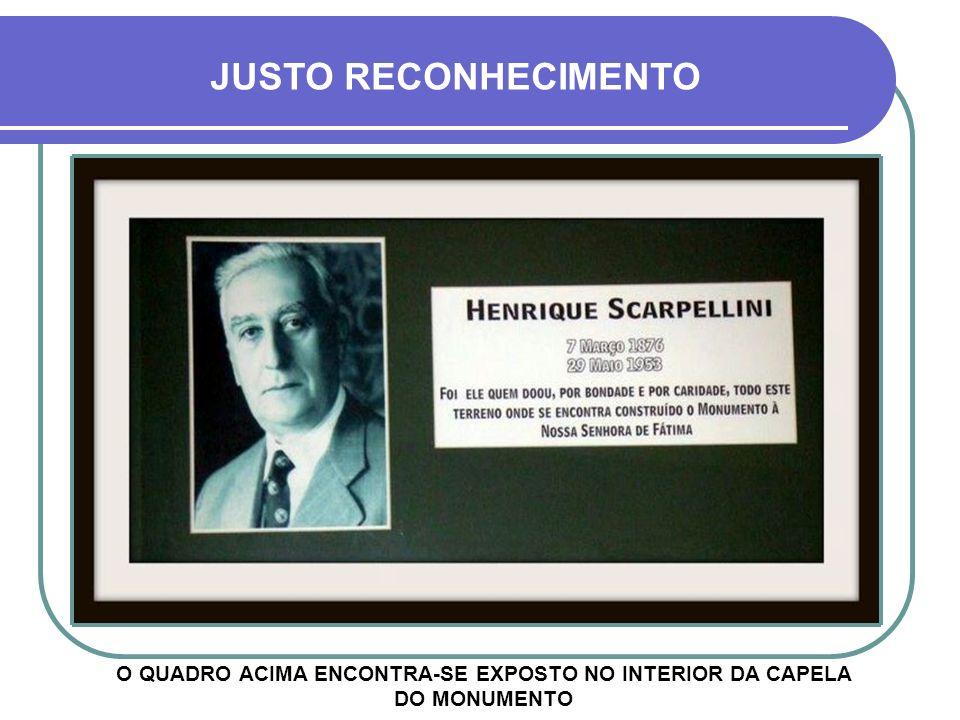 HOJE É TAMBÉM UMA ÓTIMA OPÇÃO DE LAZER HOJE1982