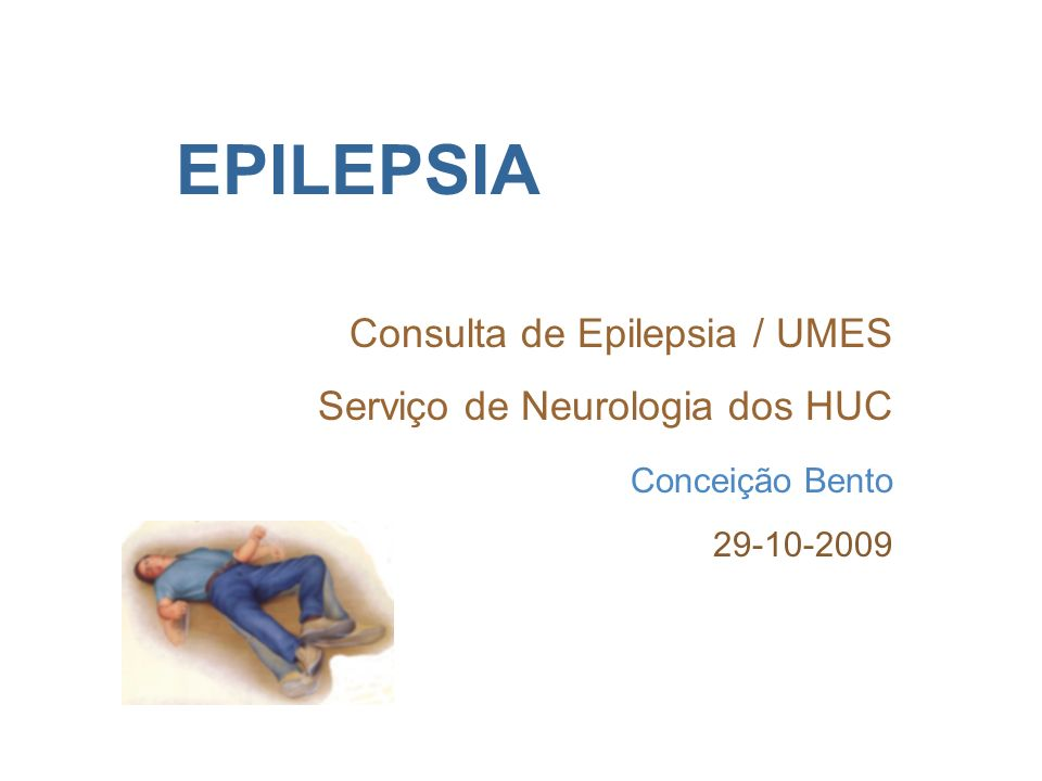 Fish RD, Walker MC.Epilepsy. Comprehensive Review and Case Discussions.