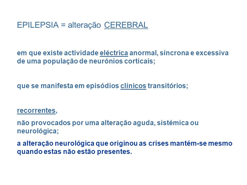 The Patient Guide to Epilepsy. CIBA-GEIGY, 1993.