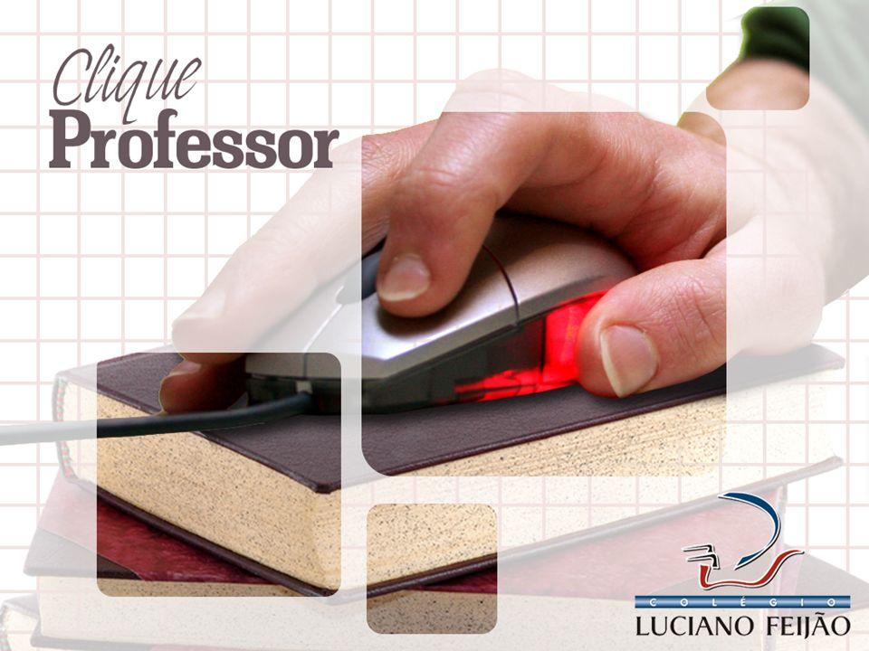 Fotossíntese e Quimiossíntese Professor: Marcelo Brito - Biologia