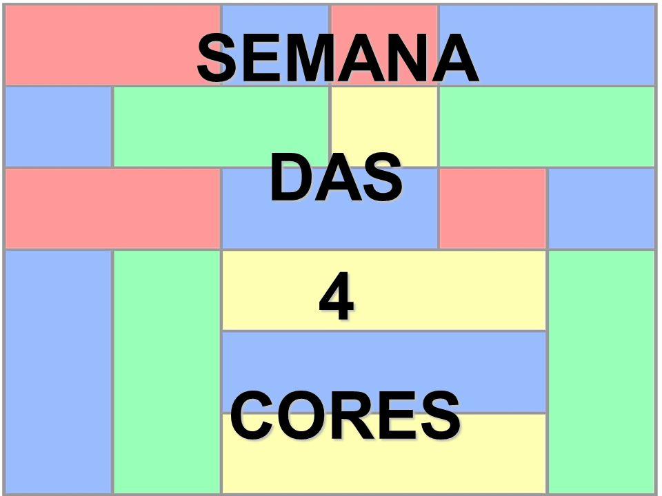 SEMANADAS4 CORES CORES