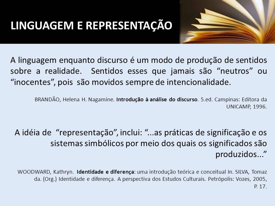 PARECER ESPECÍFICO 2.Classificação Literária 3. Sinopse 4.
