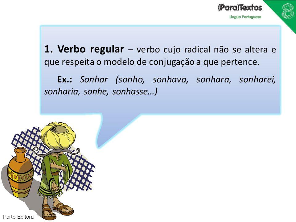 Porto Editora 2.