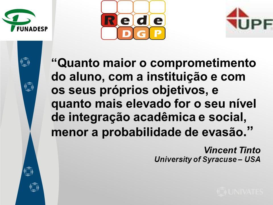 Muito obrigado. cyrne@univates.br