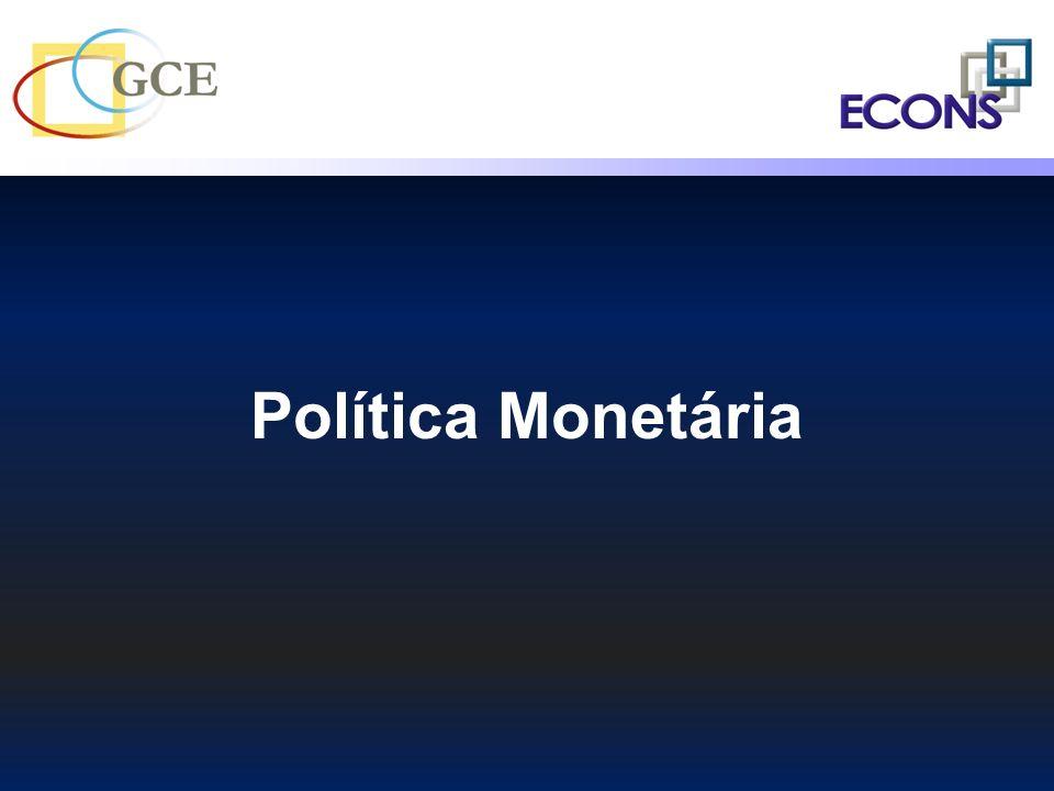 Nível de Atividade Econômica João Guilherme de Carvalho