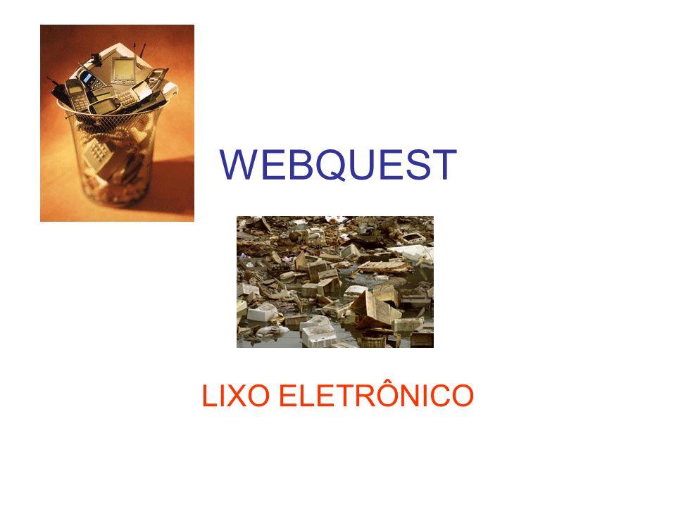RECURSOS VÍDEOS: http://youtube.com/watch?v=SccuVTgt.Jhw http://youtube.com/watch?v=HOB8NewHO w&feature=relatedhttp://youtube.com/watch?v=HOB8NewHO w&feature=related Jornal: Zero-Hora-09/04/2012-Encarte Nosso Mundo Sustentável