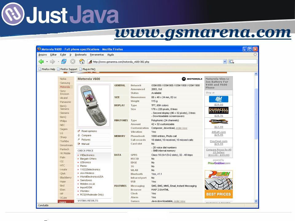 12 www.gsmarena.com