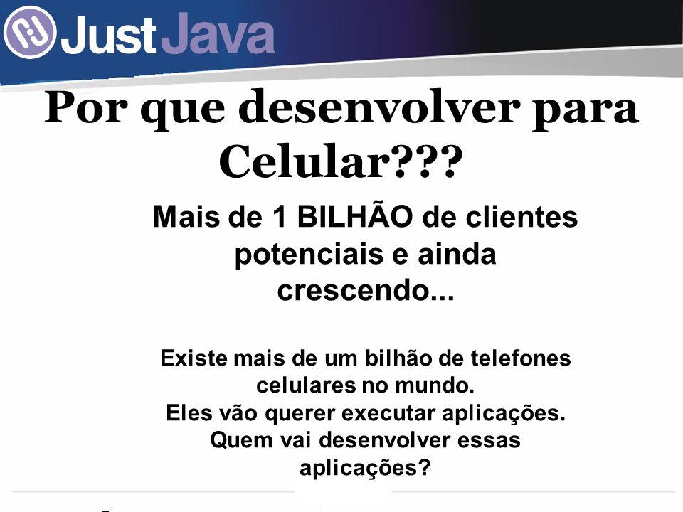 16 Softwares para Celular