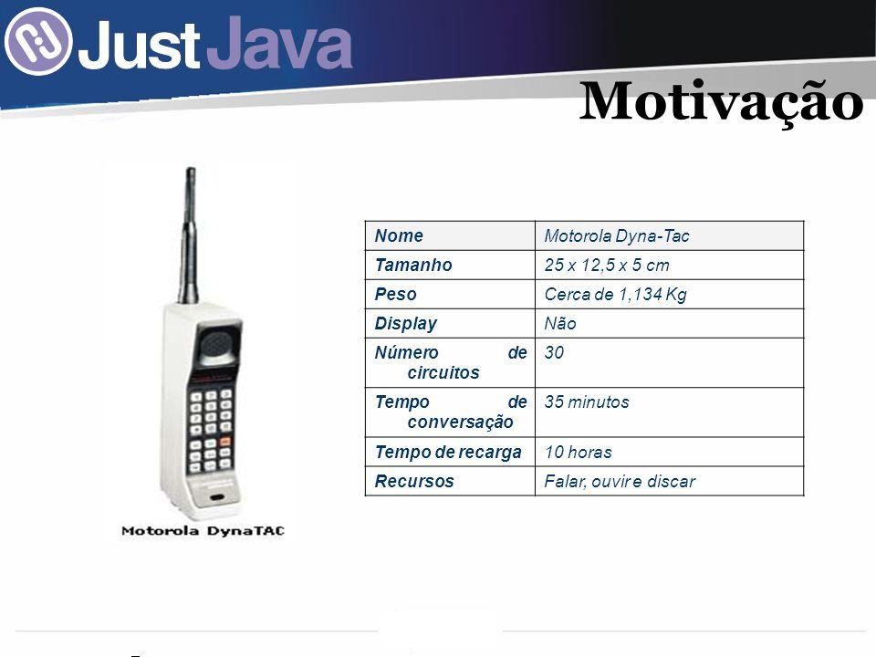 27 Custo de Software??? JSDK -R$ 0,00 WTK ou MP -R$ 0,00 NetBeans -R$ 0,00