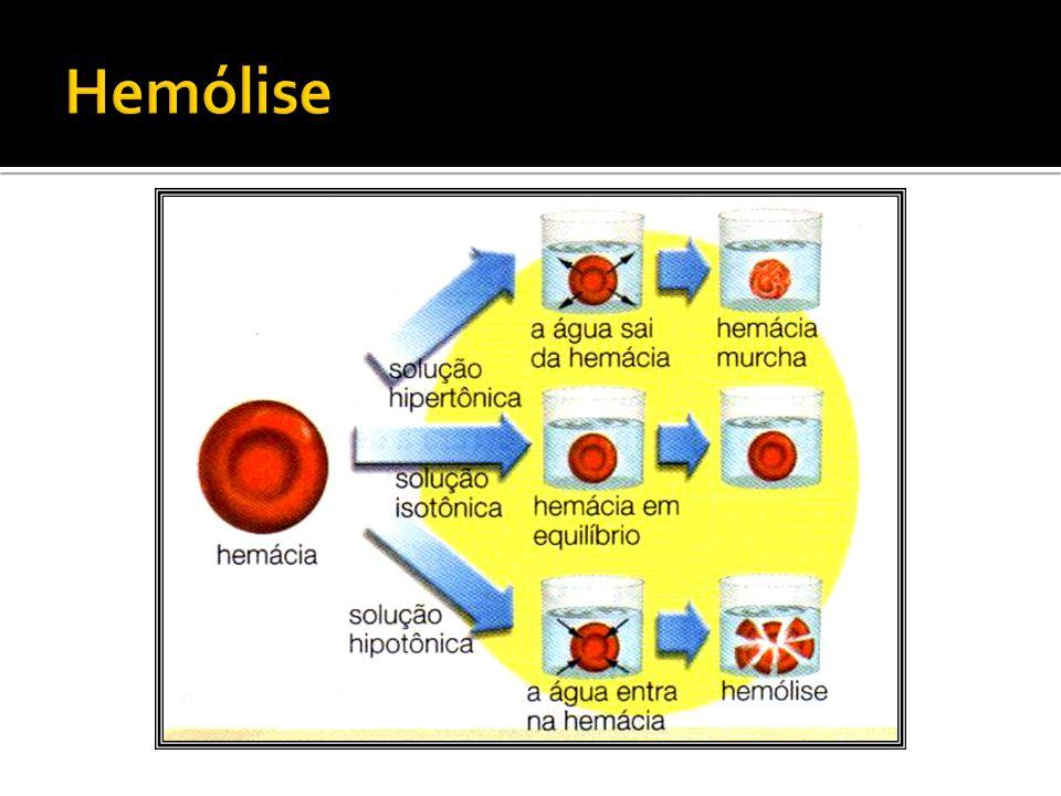 Se pra transportar A célula gasta ATP É ativo, amor Não vá esquecer Olha que exemplo fácil Bomba de Sódio e Potássio Que levam os íons de um lado Menos pro mais concentrado