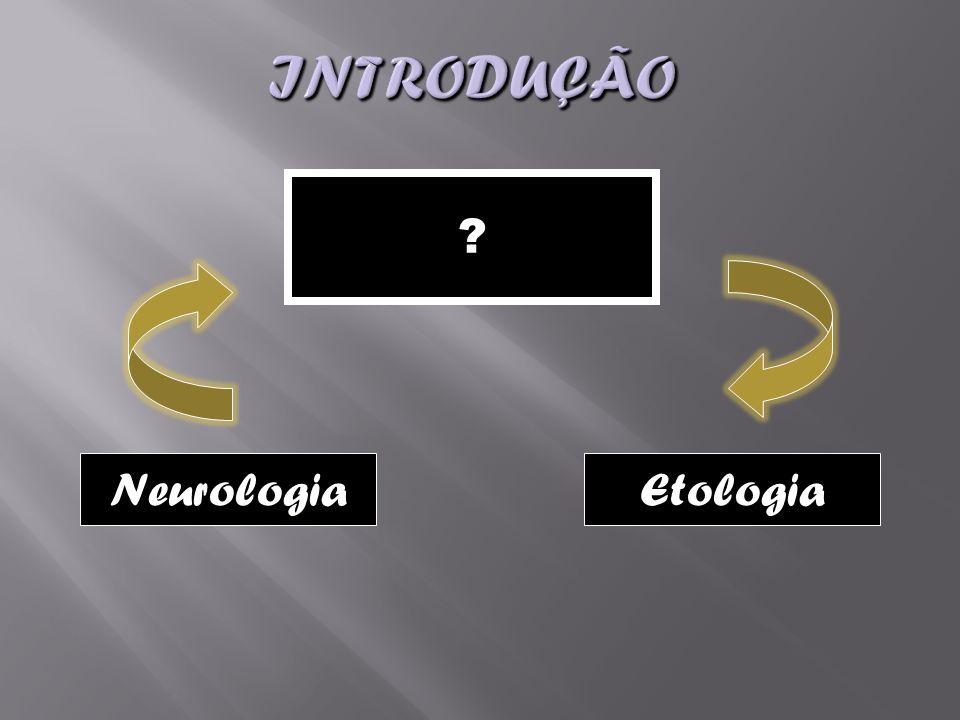 ? NeurologiaEtologia
