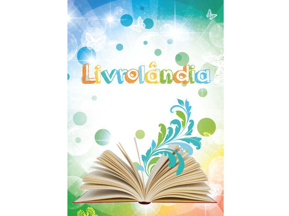 Todos escolherão Livros Espíritas para ler. Não importa se o livro é pequeno ou grande, tem ilustração ou não, é de romance ou de estudo... Todos irão