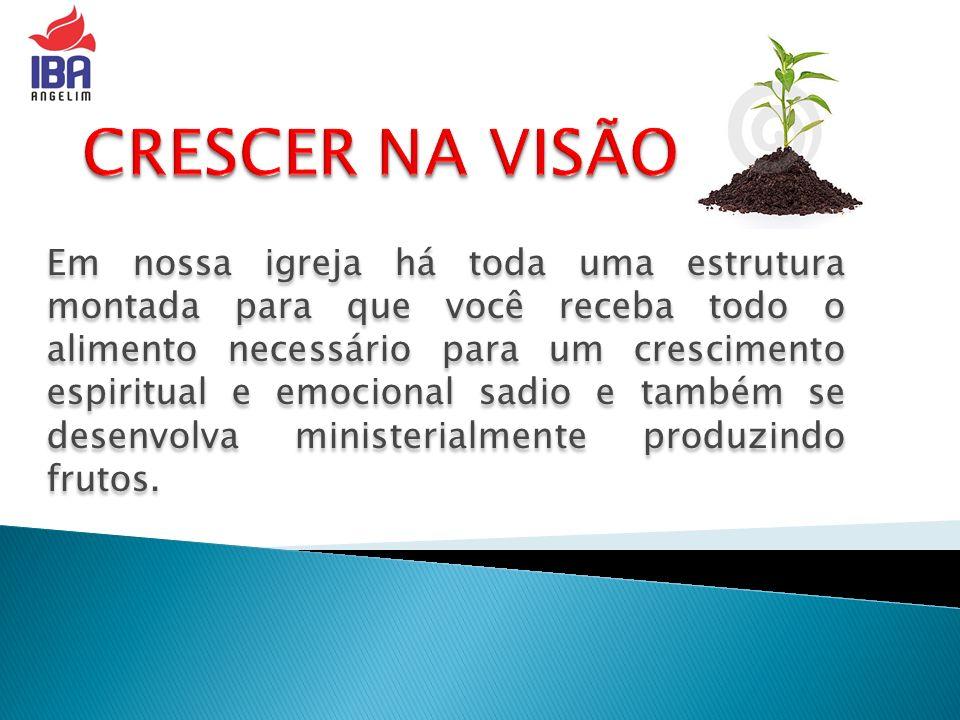 Batismo Fonovisita ou e-mail 24hs CélulaCurso das águas Batismo Escola de lideres Escola de Ministérios
