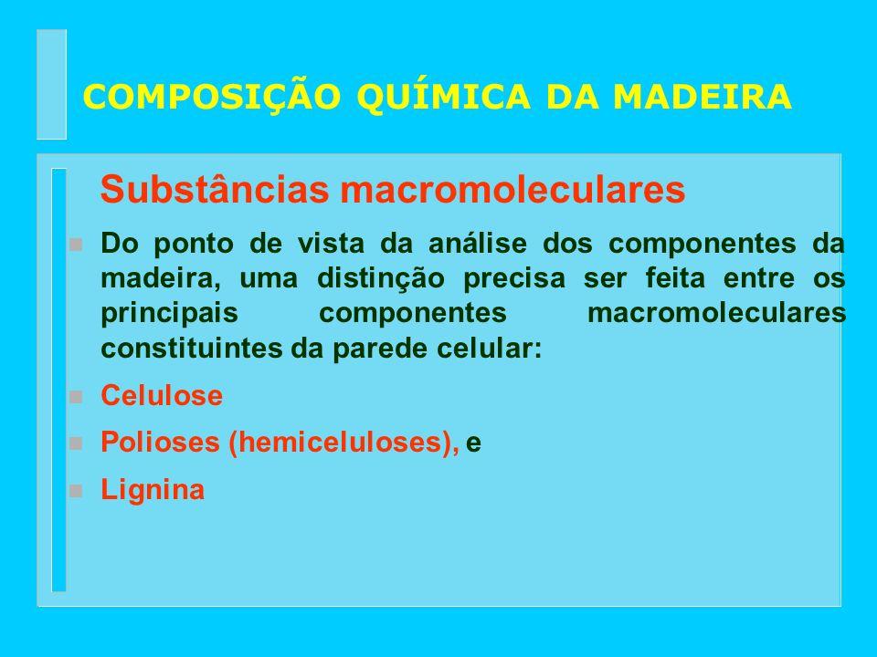 n Além destes elementos encontram-se pequenas quantidades de Cálcio (Ca), Potássio (K), Magnésio (Mg) e outros, constituindo as substâncias minerais e