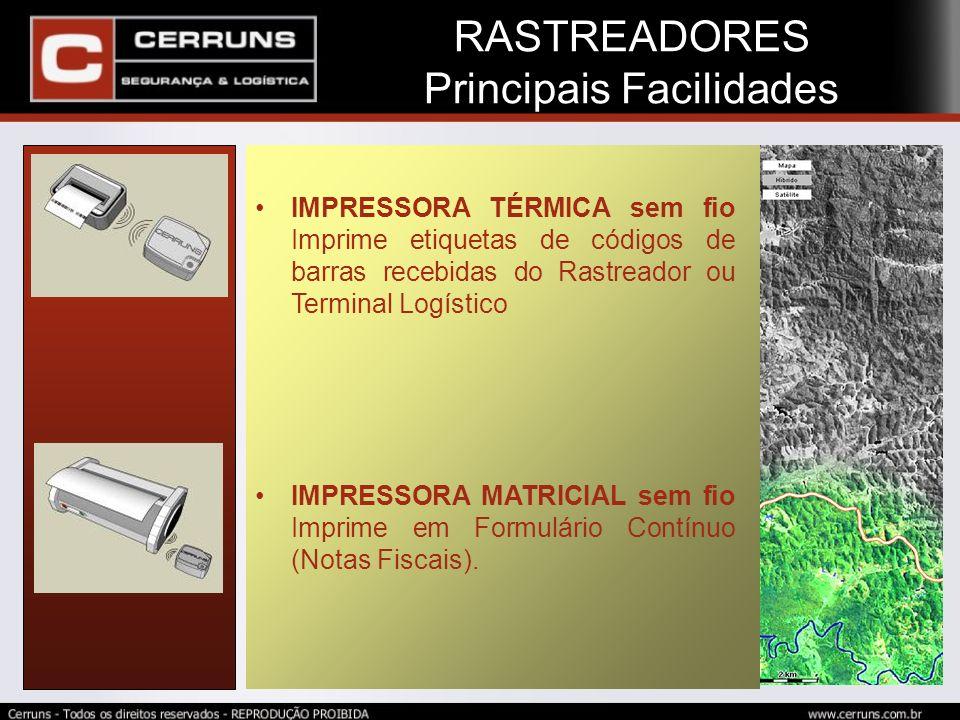 RASTREADORES Sensor de Bloqueador de Celular Sensor de Bloqueador de Celular com emissão de Pânicos com transmissão para outros dispositivos por Rádio Frequência
