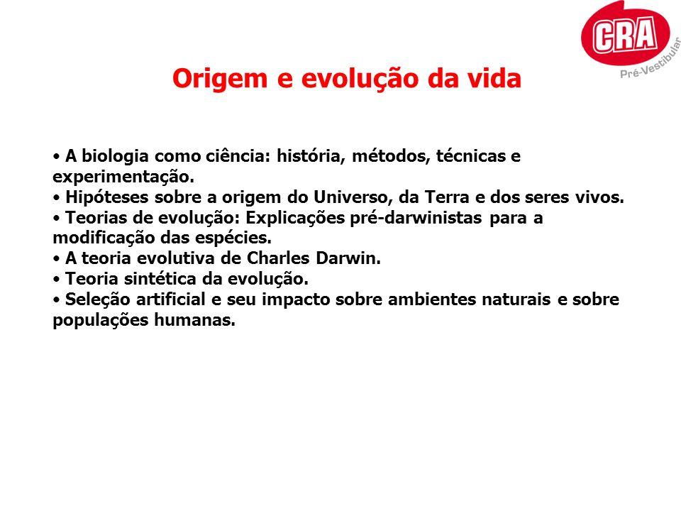 Qualidade de vida das populações humanas: Aspectos biológicos da pobreza e do desenvolvimento humano.