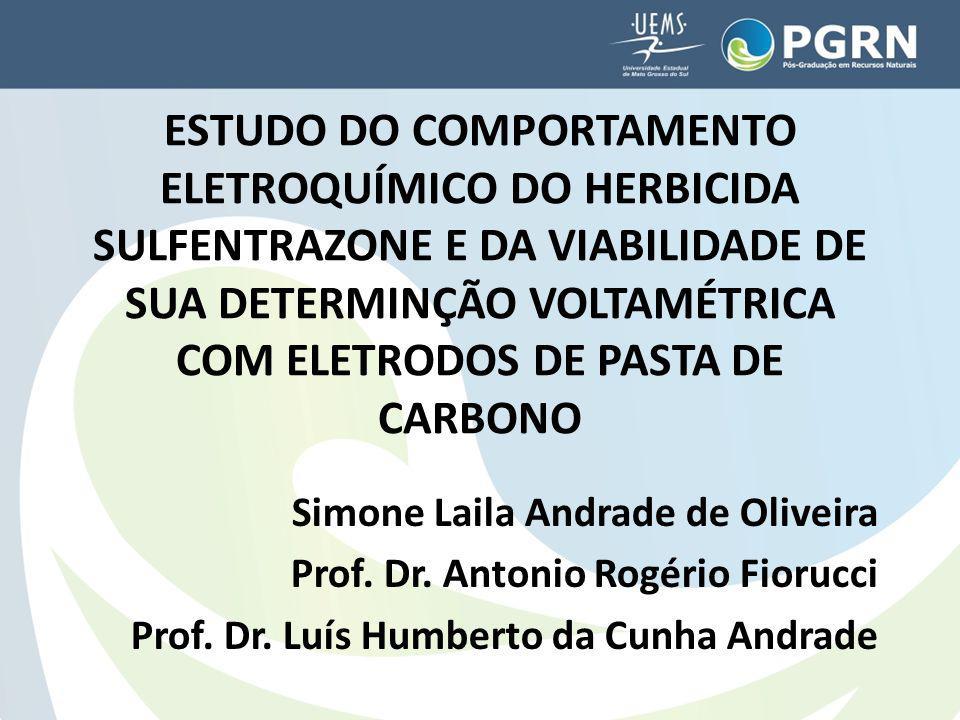 Bibliografia BRASIL, Manual de vigilância da saúde de populações expostas a agrotóxicos.