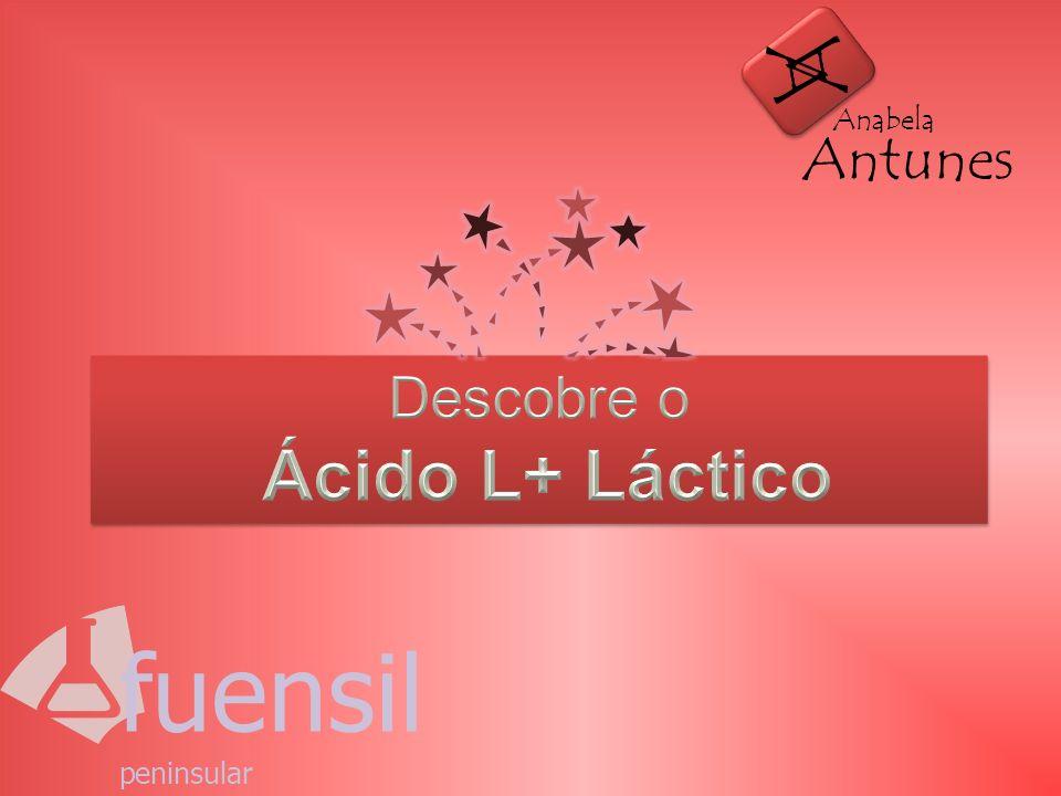 A A Antunes Anabela A parceria entre a empresa ACA unipessoal, Lda.