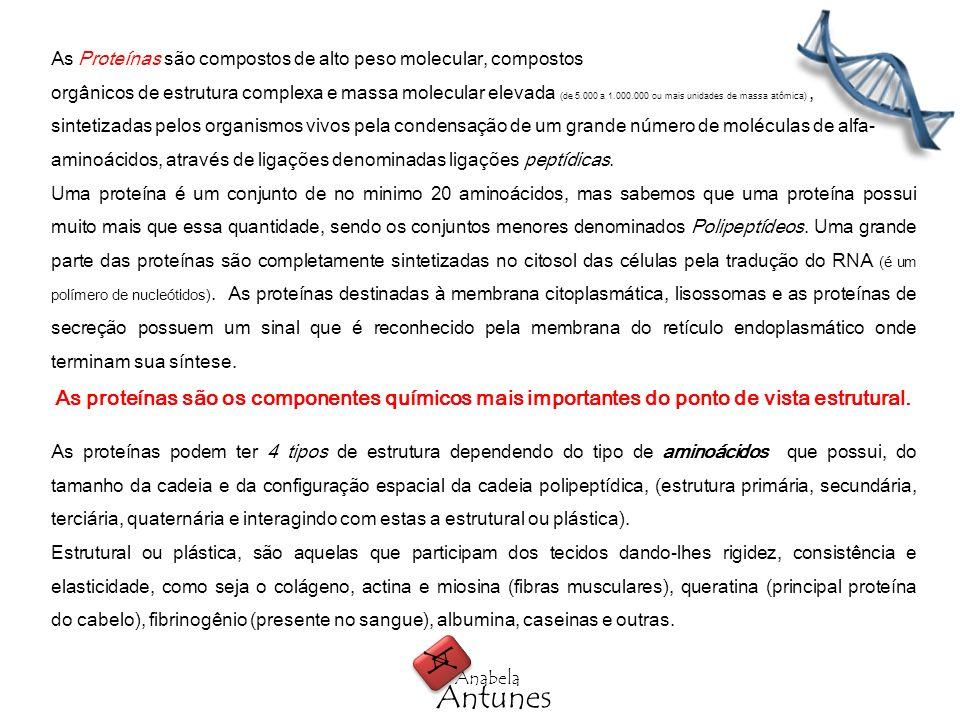 fuensil peninsular A A Antunes Anabela Apresentamos soluções baseadas na experiência.