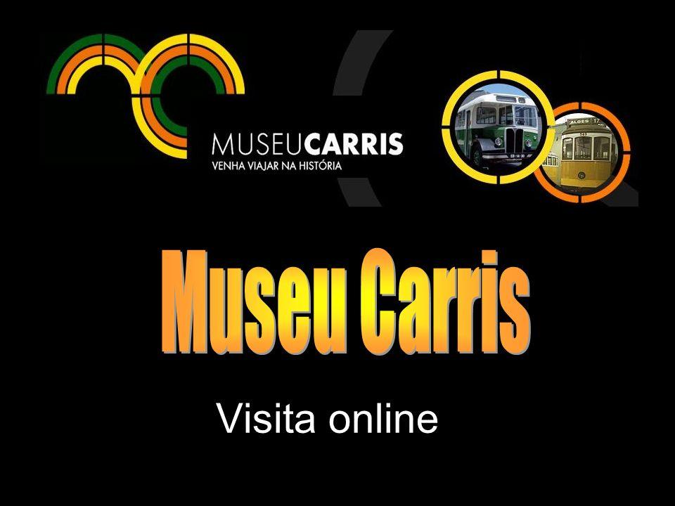 Visita online