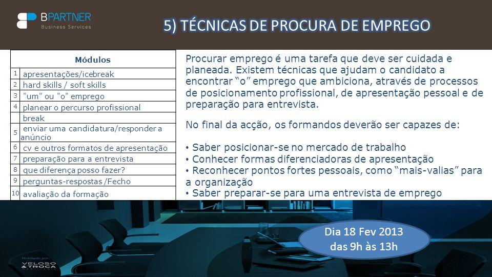 Inscrições e informações: Fátima Daud / geral@bpartner.co.mz / Tel: 84 3150 000 Morada: Av.