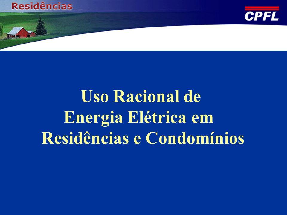 Condomínios Fazer manutenção periódica; Detectar pontos de vazamento tanto nas áreas comuns como no interior dos apartamentos e/ou salas comerciais; Manter o local das bombas com boa ventilação.