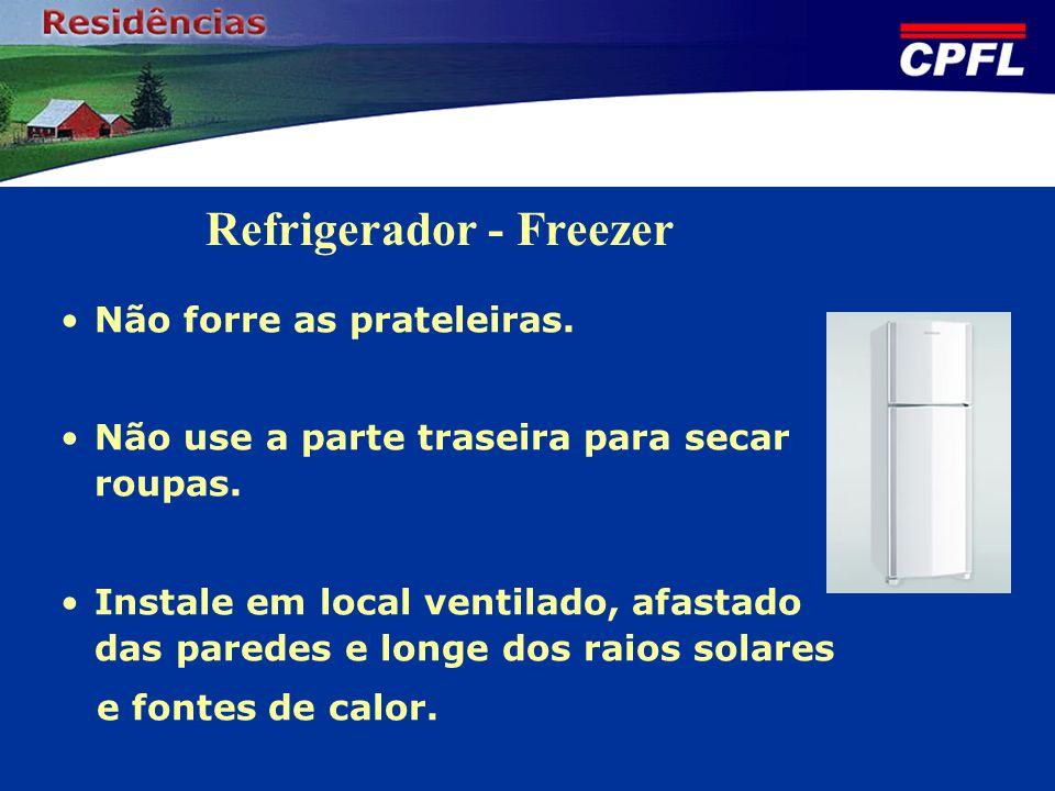 Condicionadores de Ar Dimensionamento; Formas de utilização do aparelho; Manutenção/ Limpeza periódica.
