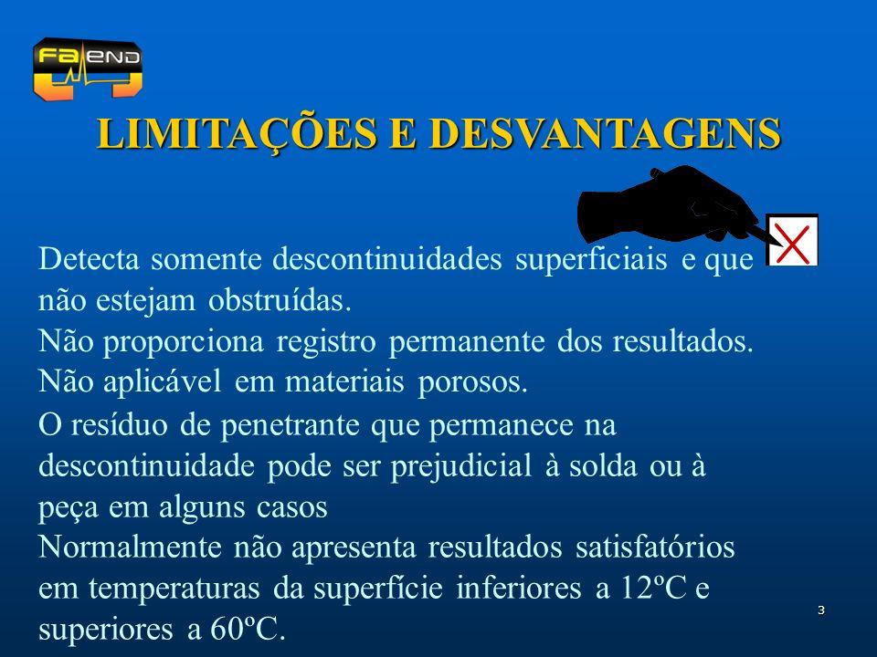 24 Evaporação natural Circulação de Ar Quente Estufas SECAGEM Temperatura máxima de 105ºC Temperatura máxima da peça de 52ºC CUIDADOS Revelador aquosos não exigem secagem prévia OBSERVAÇÃO