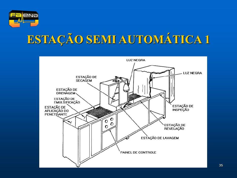 35 ESTAÇÃO SEMI AUTOMÁTICA 1