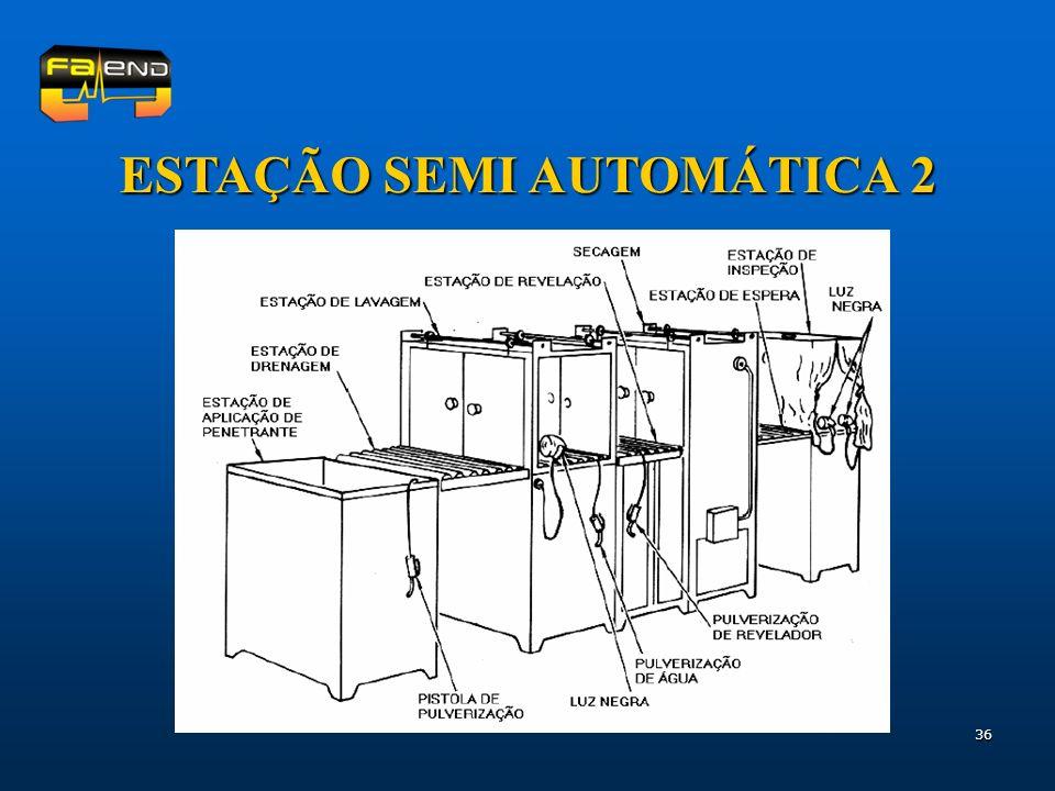 36 ESTAÇÃO SEMI AUTOMÁTICA 2