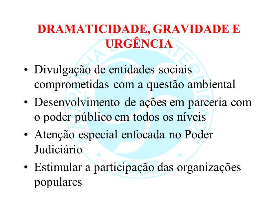Outras meios para Estudo Jubileu Sul Global - http://www.jubileesouth.org/ Jubileu Sul / Américas - http://www.jubileosuramericas.org/ Rede Brasil sobre Instituições Multilaterais - www.rbrasil.org.br Instituto de Políticas Alternativas para o Conse Sul - PACS - www.pacs.org.br Jornal Brasil de Fato - www.brasildefato.org.br Assembléia Popular - www.assembleiapopular.com.br Fórum Brasileiro do Orçamento - www.forumfbo.org.br Campanha pela Revitalização do Rio São Francisco - http://www.cptnac.com.br/?system=news&action=read&id=1932&eid =157 Fórum Social Mundial - www.forumsocialmundial.org Rede Brasileira de Justiça Ambiental - www.justicaambiental.org.br Movimentos dos Trabalhadores Rurais Sem Terra (MST) - www.mst.org.br Grito dos Excluídos/as (Brasil) - www.gritonacional.org.br