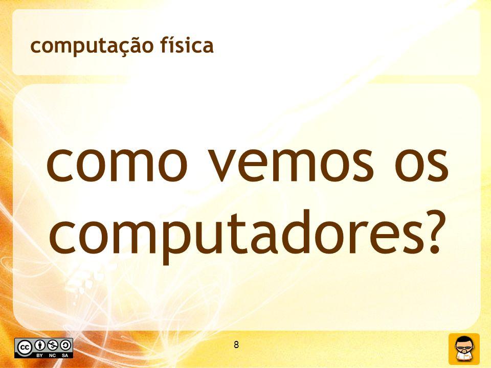 189 arduino - referencias Lista dos comandos da linguagem em: http://arduino.cc/en/Reference/HomePage Lista dos tutoriais em: http://www.arduino.cc/en/Tutorial/HomePage