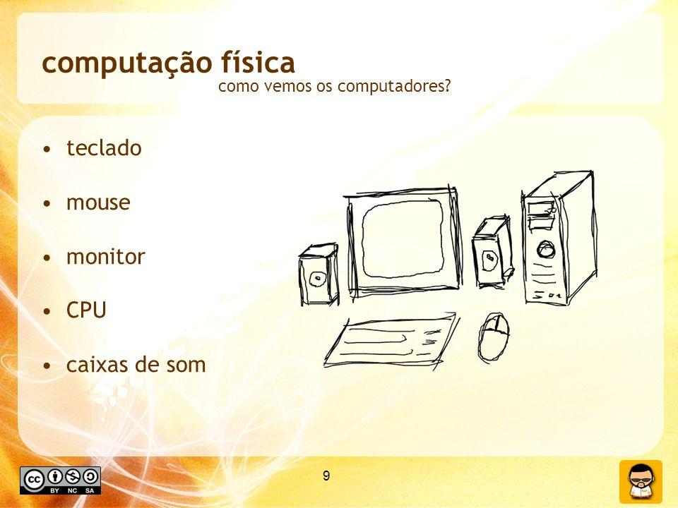 Obrigado! Tiago Barros   tiago@tiagobarros.org