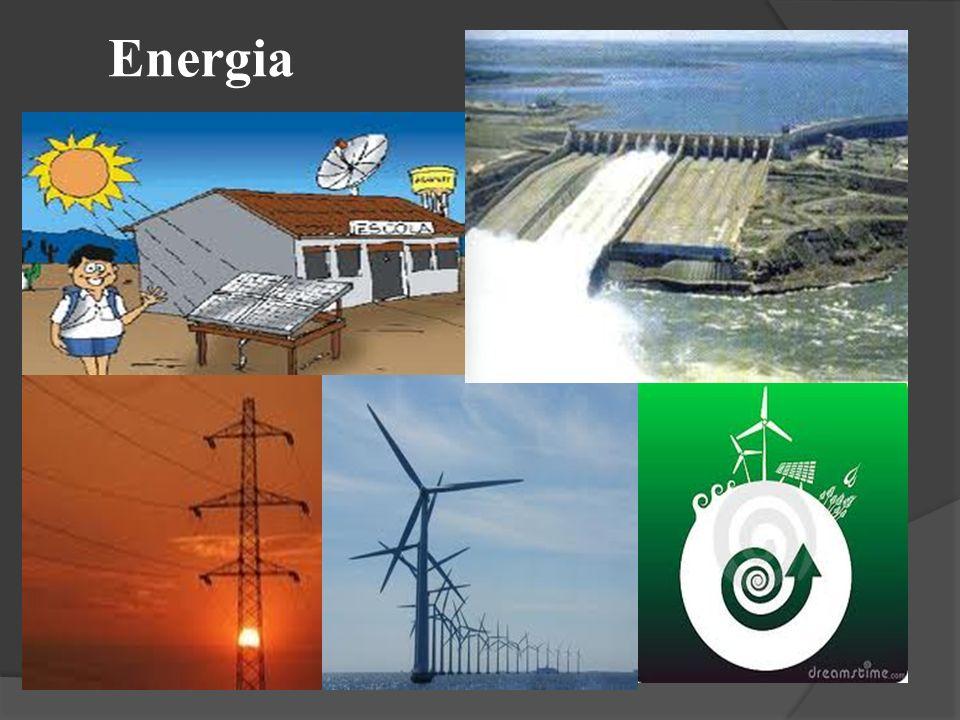 A humanidade já consome 30% mais recursos naturais do que a capacidade de renovação da Terra.