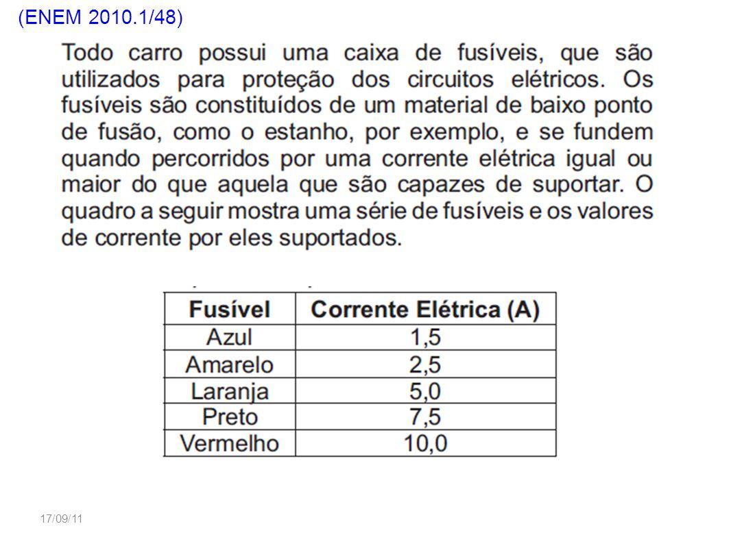 17/09/11 (ENEM 2010.1/48)