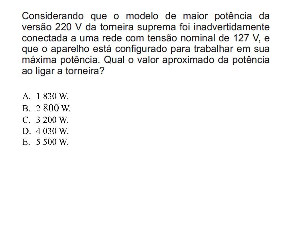 (ENEM 2010.1/68)