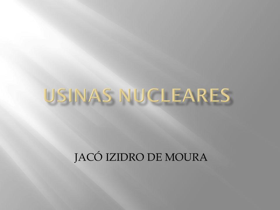 JACÓ IZIDRO DE MOURA