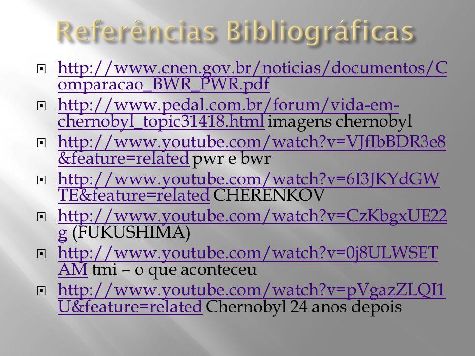 http://www.cnen.gov.br/noticias/documentos/C omparacao_BWR_PWR.pdf http://www.cnen.gov.br/noticias/documentos/C omparacao_BWR_PWR.pdf http://www.pedal