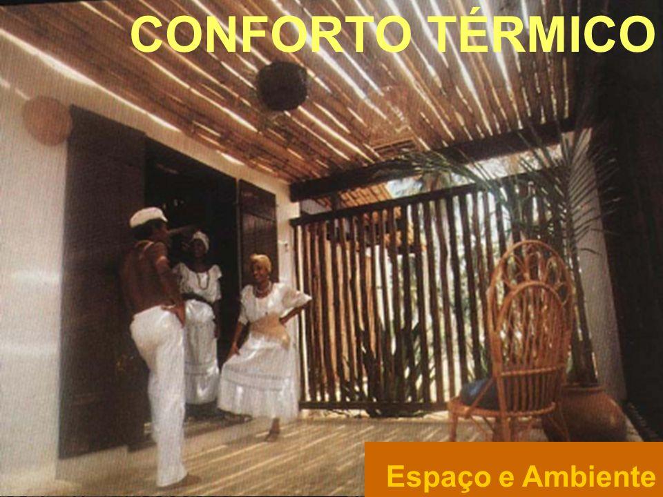 Iluminação natural Conforto psicológico Jardins do Alhambra, Granada, Espanha